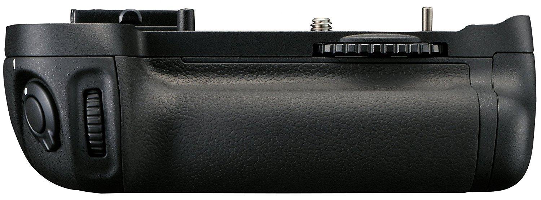 Nikon MB-D14 Multi Battery Power Pack for Nikon D600 Digital SLR 27065