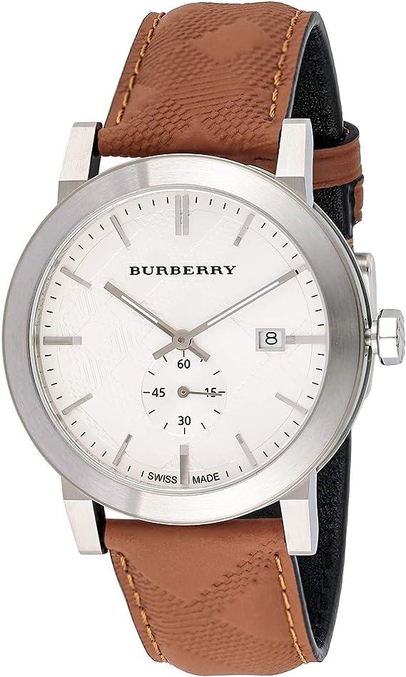Montre Burberry BU9904