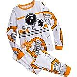 Star Wars BB-8 Costume Sleep Set for Adults - Star Wars: The Force Awakens