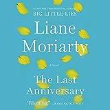 The Last Anniversary: A Novel