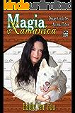 Magia Xamânica: Despertando seu Animal Totem