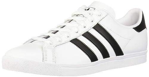 Originals Star Adidas Coast Men's Shoes SMpLVGqUzj