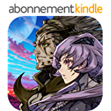 Terra Battle - Game Guide (English Edition)