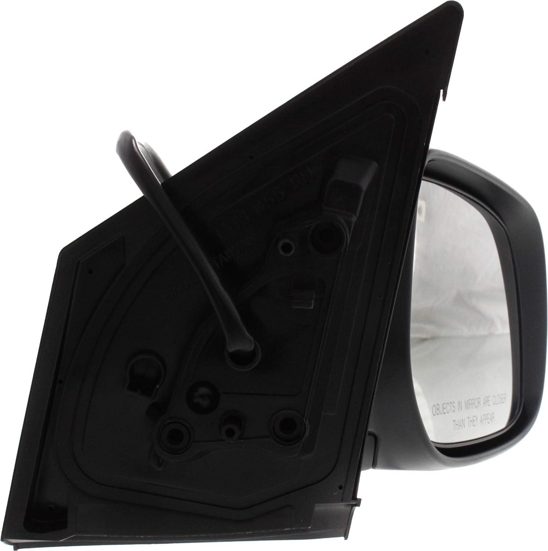 ispacegoa.com Automotive Mirrors New Passenger Side Mirror For ...