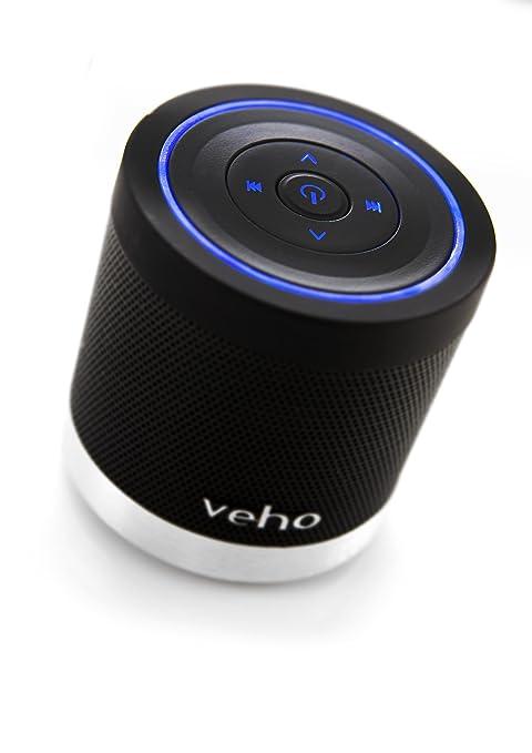 Veho bluetooth wireless speaker with microsd card slot casino avec bonus gratuit immediat