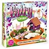 Fée Jardin My Fairy Garden