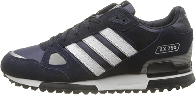 Adidas Zx 750, Scarpe sportive, Uomo: adidas Originals: Amazon.it
