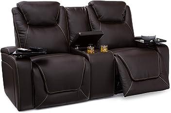 Wondrous Amazon Com Seatcraft Big Tall Beatyapartments Chair Design Images Beatyapartmentscom