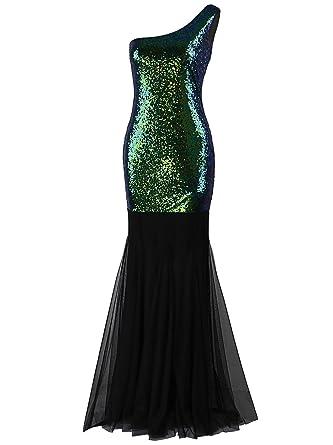 1920s Inspired Prom Dresses