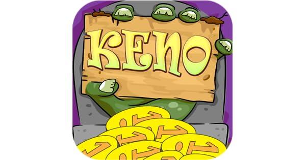 Keno Free Games Tombstones Rich: Amazon.es: Appstore para ...