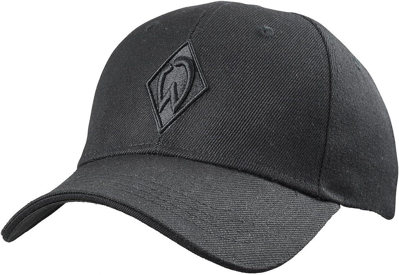 Unbekannt SV Werder Bremen SVW Cap
