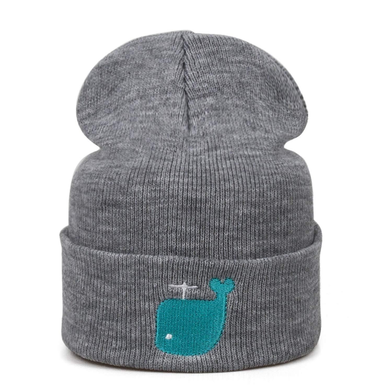 Moktasp 2019 New Cute Kids Hat for Girls Cap Winter Baby Hat for Children Cap Skullies Beanies Girls Hats Warm Cap