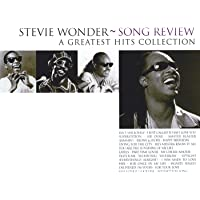 Song Review: Greatest Hits Collection