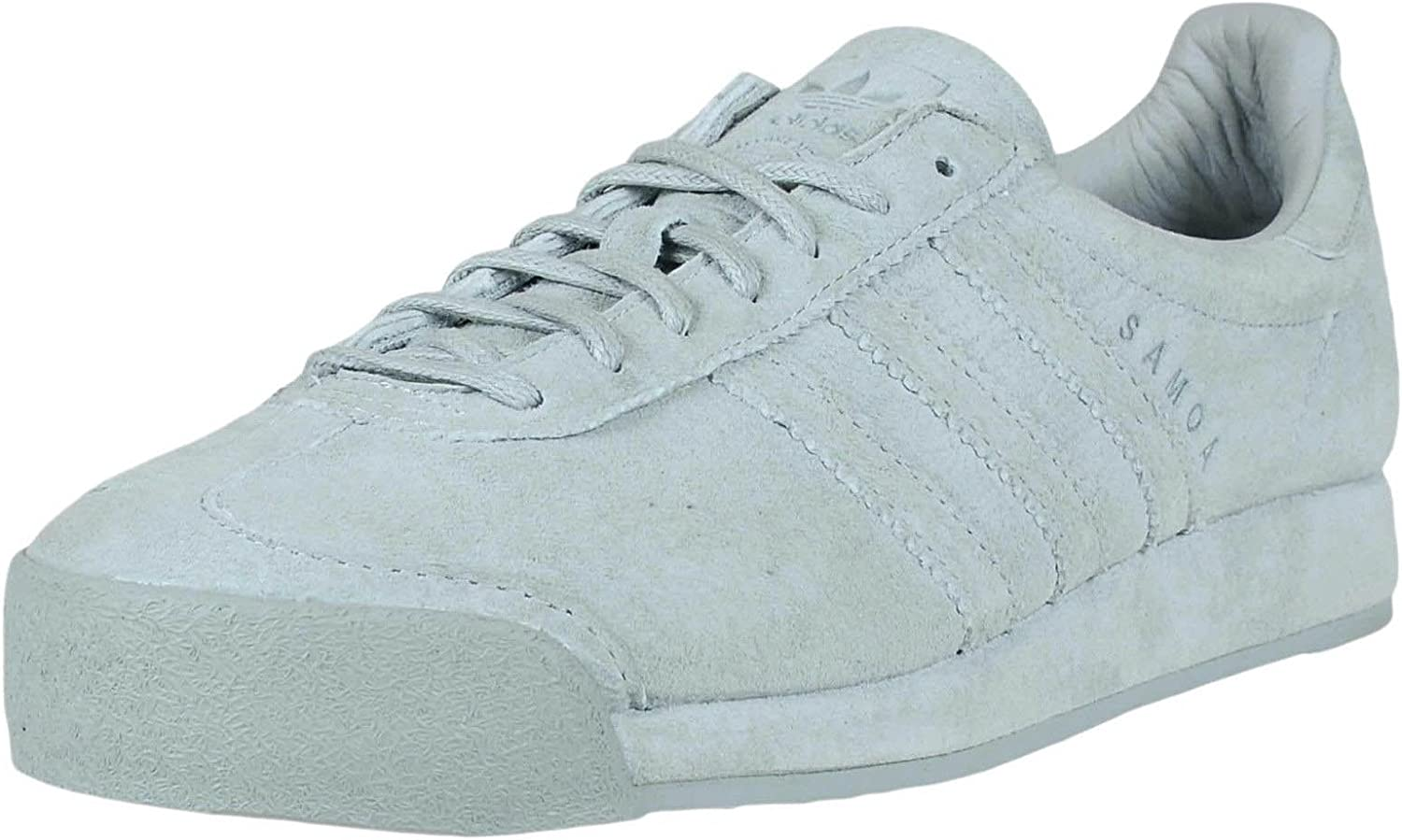 adidas Men Samoa Vintage Tactile Green