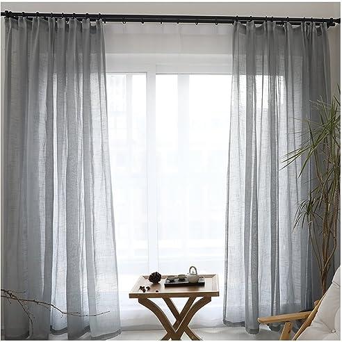 wohnzimmer vorhang unterschied. Black Bedroom Furniture Sets. Home Design Ideas