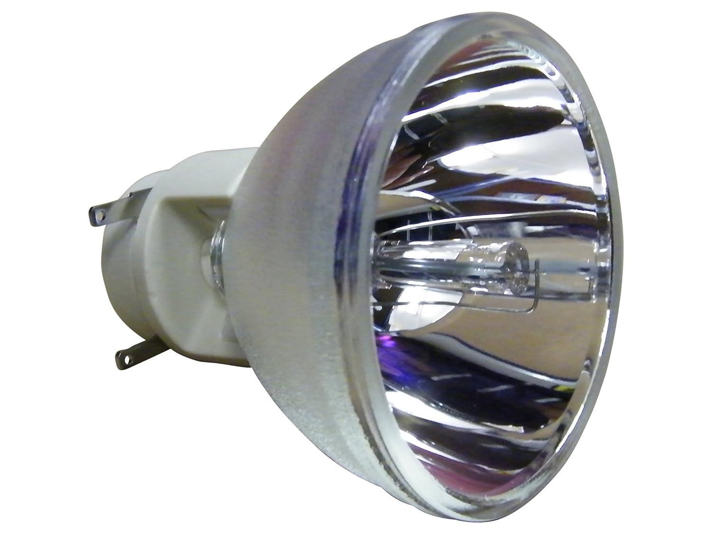 OSRAM ECL-6181-BO/O Ersatzlampe für OSRAM Ersatzlampe für OPTOMA SP.8KZ01GC01 BL-FP230I