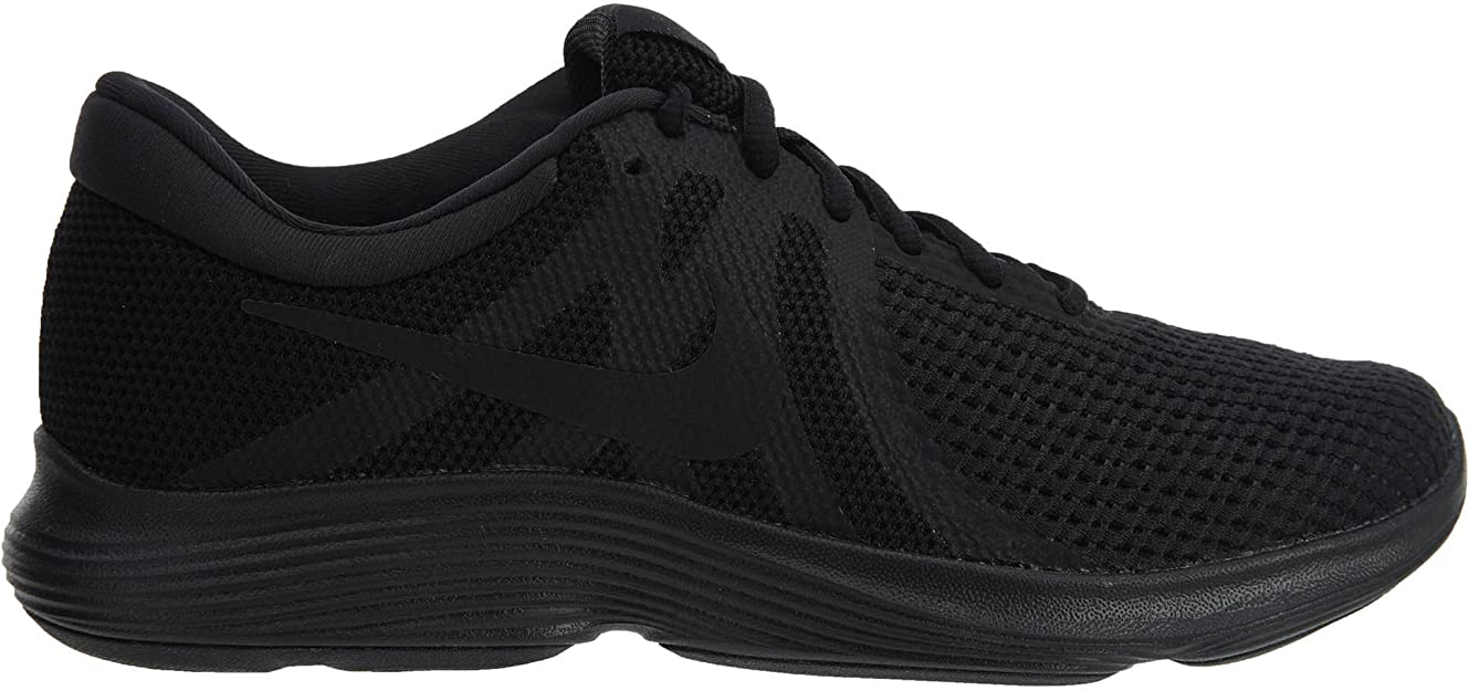 Nike Women's Revolution 4 Running Shoe