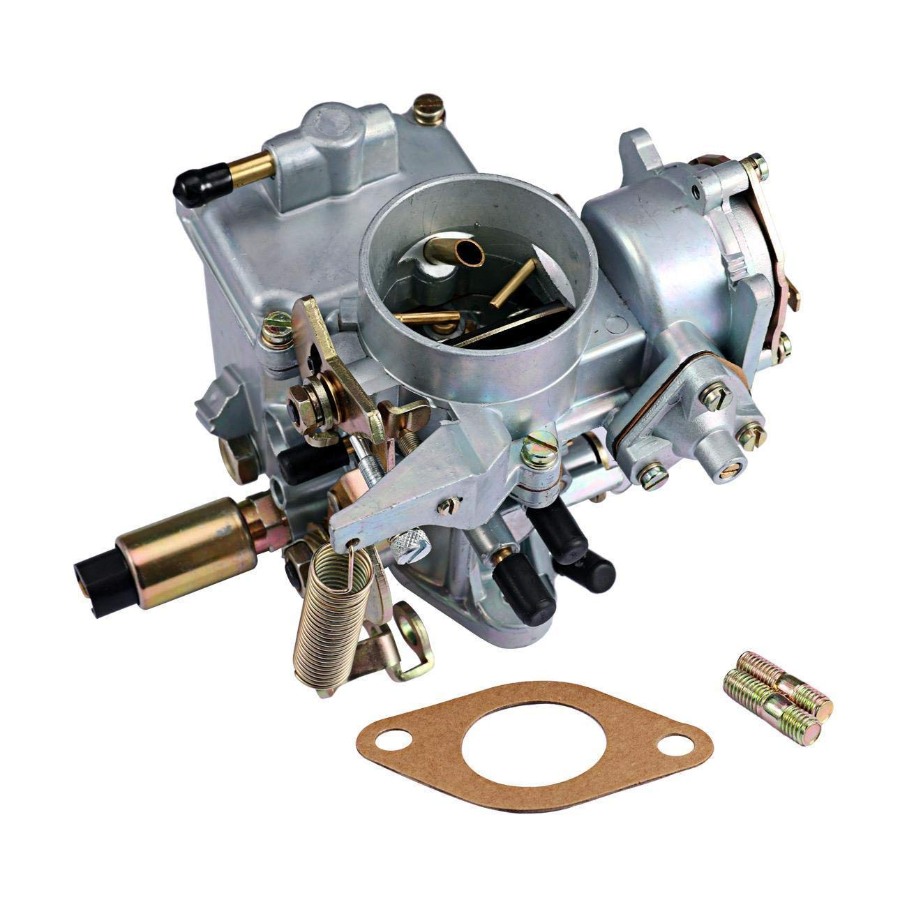 1. ALAVENTE Car Carburetor for 113 129 029A VW beetle 30/31PICT