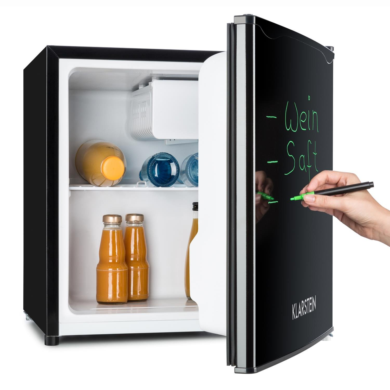 Minikühlschränke  Minikühlschrank Test 2017 • Die 10 besten Minikühlschränke im ...