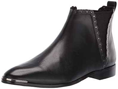 083f5c0de3732f Ted Baker Women s Alizerl Chelsea Boot  Amazon.co.uk  Shoes   Bags
