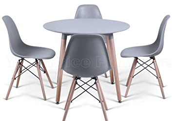 petite table pliante ikea awesome trteau ikea lerberg with petite table pliante ikea trendy. Black Bedroom Furniture Sets. Home Design Ideas