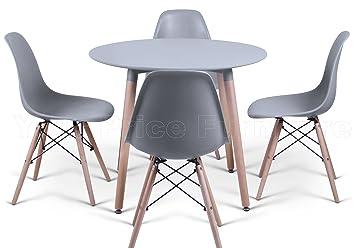 Petite table pliante ikea awesome trteau ikea lerberg with petite table pliante ikea trendy - Petite table ronde de cuisine ...
