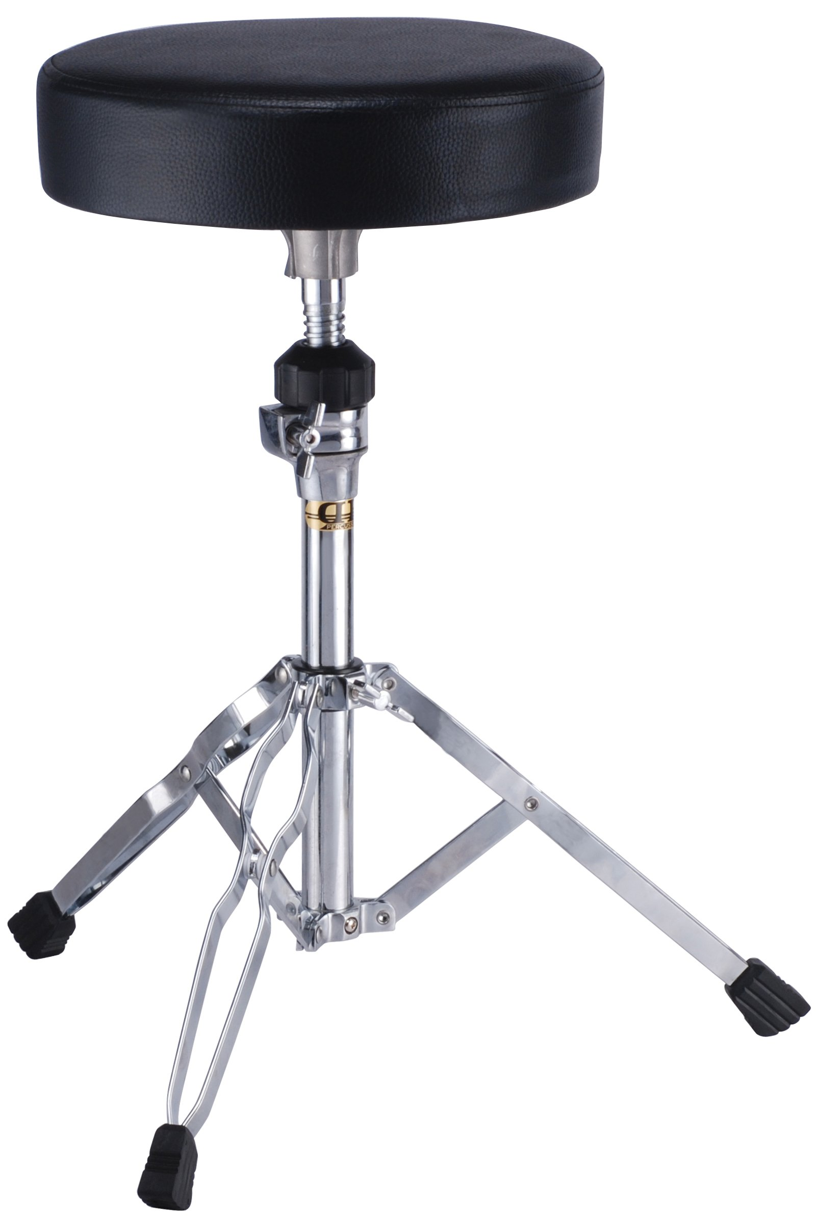 Union DTRS-616B 700 Series Drum Throne