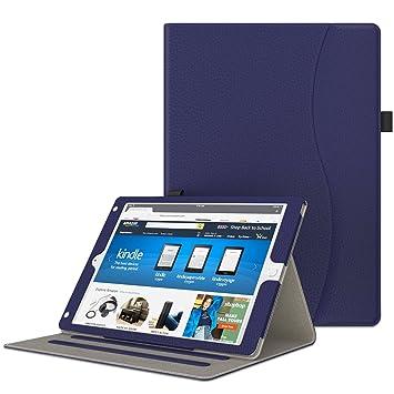 Amazon vori new ipad 97 inch 2018 2017 ipad air 2 ipad air vori new ipad 97 inch 2018 2017 ipad air 2 ipad air case with reheart Choice Image