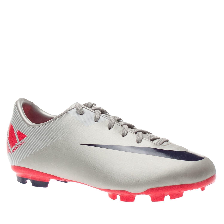 Nike M.VICTORY.II.FG grau - K32