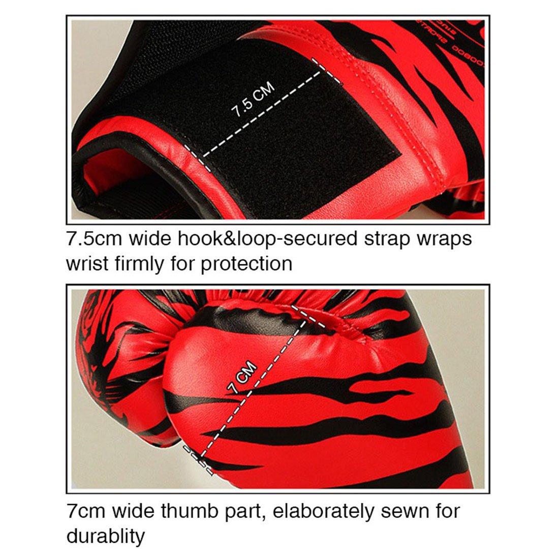 Brun Yunhigh /écran Tactile Gants pour Hommes Femmes Cuir imperm/éable Hiver Gants Thermiques Chauds ext/érieur Gants Coupe-Vent textos l/éger v/élo Conduite Gants d/équitation