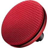 BASEUS for Car Air Vent Universal Fragrance Magnetic Aromatherapy red
