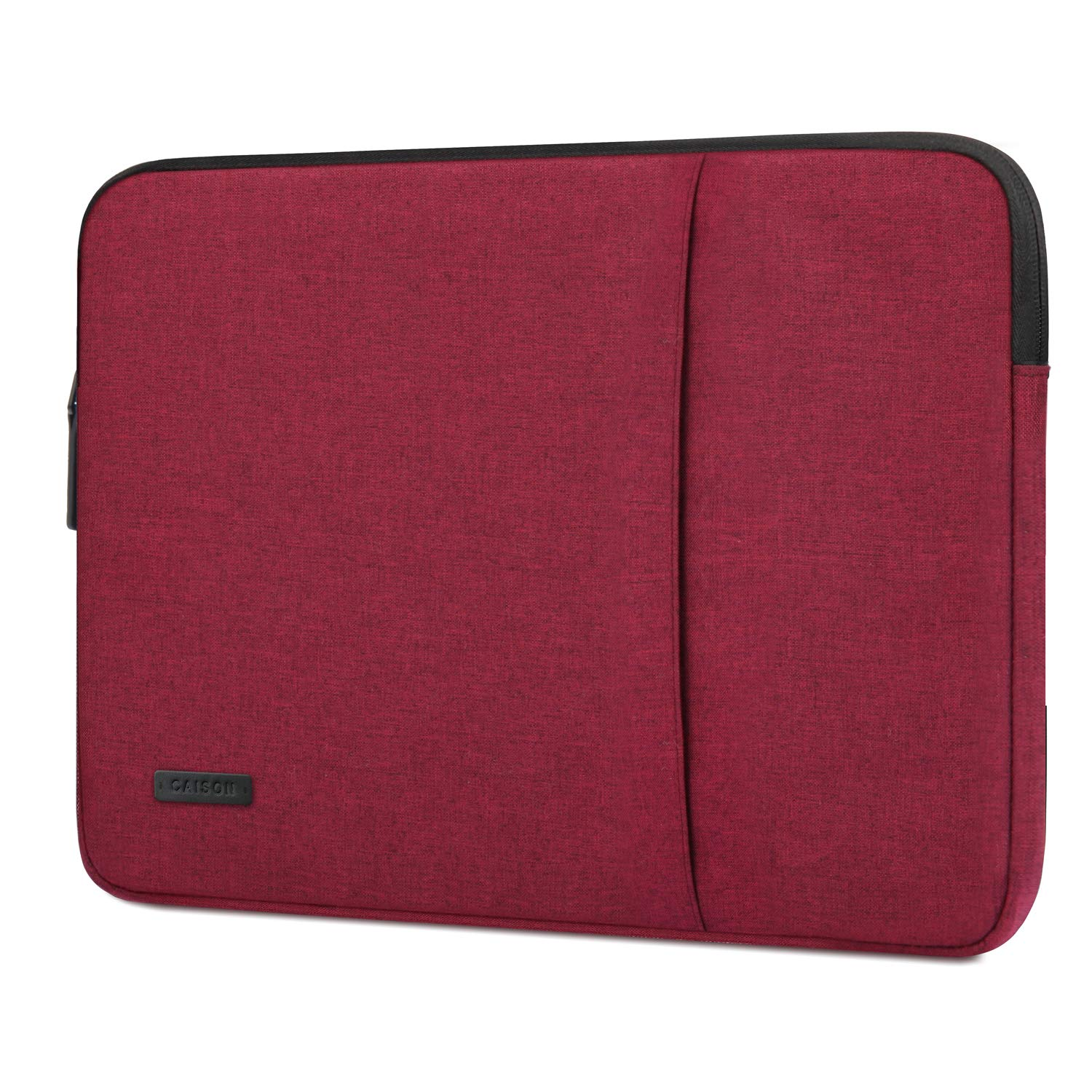 CAISON Laptop Sleeve Ultrabook Case for 13,5 inch Microsoft Surface Book 2 / Old 13 inch MacBook Air 2009-2017 /HP Pavilion X360 14/14 inch Lenovo ...