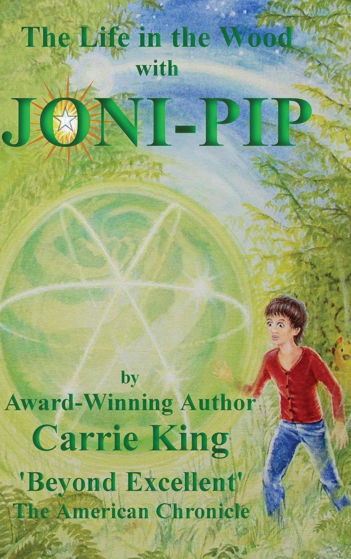 Download Joni-Pip PDF