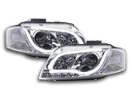 Magneti marelli con changchun fudi per illuminazione auto auto