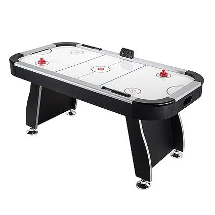 Attrayant Pinty Foosball Table 48u0027u0027/50u0027u0027/55u0027u0027/72