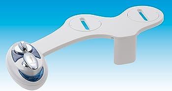 Luxe Bidet Neo 180 Bidet Toilet Attachment