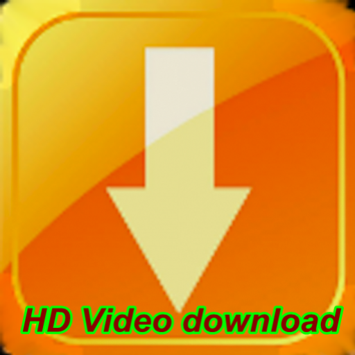hd-video-download