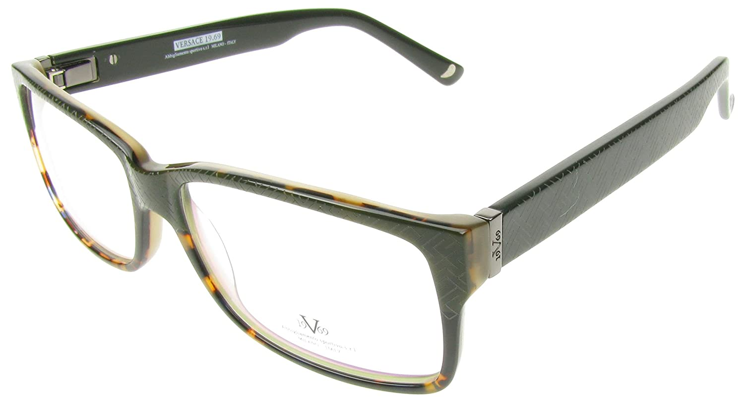 4edc836a314 Genuine Versace 1969 Designer Eye Reading Glasses