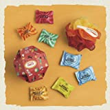 The Body Shop Bath Bomb Party Gift Set, 7 Pc, 168g