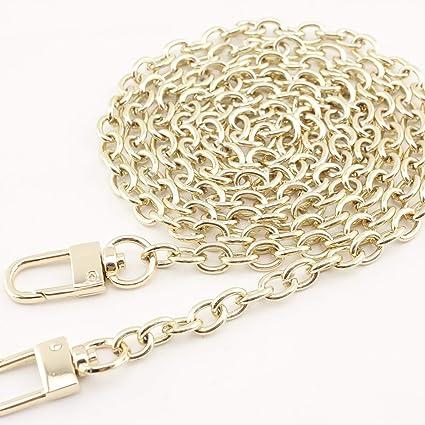 20-120 CM Lantern Chain For Handbag Or Shoulder Strap Bag Purse D11