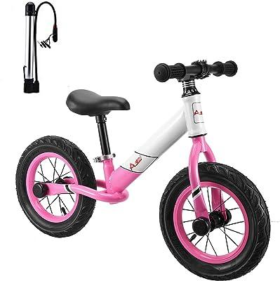 Aodi Balance Bike