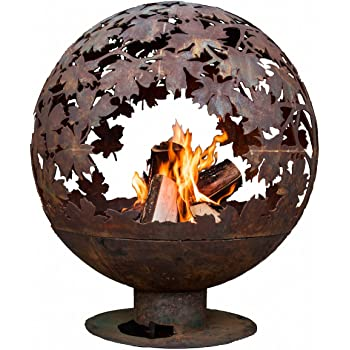 Amazon Com Good Directions Fb 3 26 Inch Wrought Iron Fire
