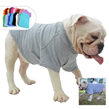 Amazon.com: Lovelonglong 2019 Ropa para mascotas disfraces ...