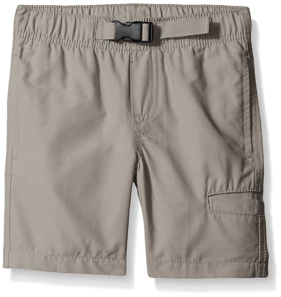 Nautica Boys' Solid Pull-on Short