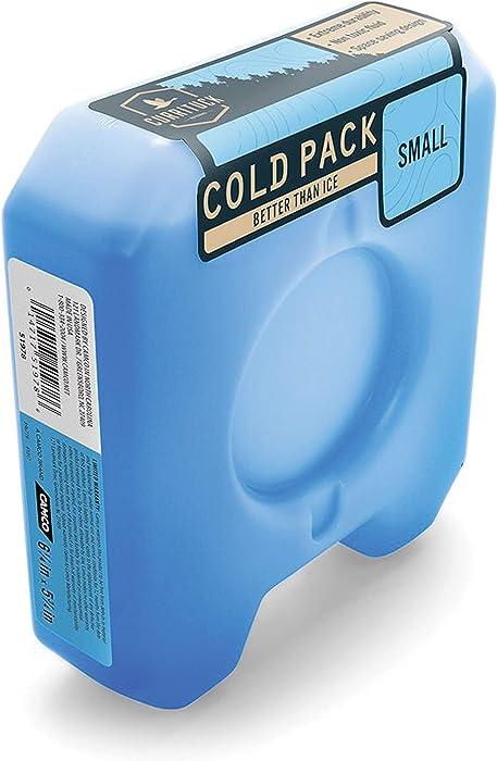 Top 9 Longest Lasting Freezer Pack