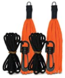 Tink's Scent Dragger | 2 Pack | Deer Hunting