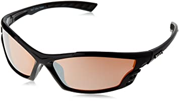 74302f60cd3 Image Unavailable. Image not available for. Color  Maxx HD Cobra Sunglasses