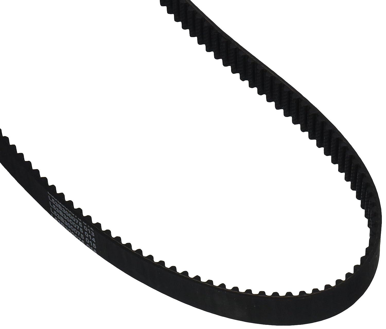 15 mm Width Rubber 825 mm Outside Circumference BESTORQ 825-5M-15 5M Timing Belt 5 mm Pitch 165 Teeth