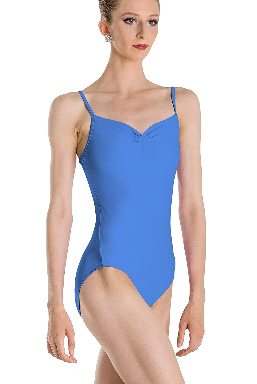 Wear Mich Abbie Gymnastikanzug Damen WEASK #Wear Moi