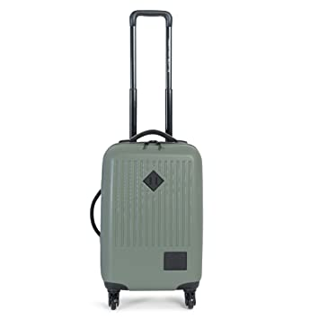757bec06d2 Herschel Supply Co. Trade Small Luggage